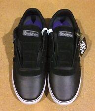 DVS Milan 2 Cadence Size 12 Bike BMX DC Skate Shoes Sneakers Deadstock Collab