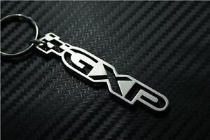 Falcon /'XR50/' XR6 KEYRING SPORT B FPV
