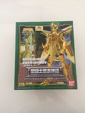Myth cloth Saint seiya Isaak du Kraken Neuf/New JAP