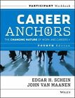 Career Anchors von John Van Maanen und Edgar H. Schein (2013, Taschenbuch)