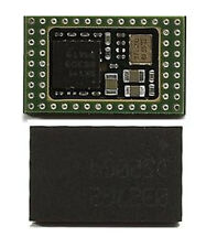 New Wireless WIFI IC Module Repair Part For Samsung Galaxy S4 GT-i9500 i9505/08