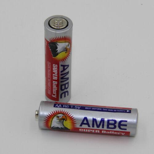 1-100 Stück Fisch Bubble Gun led/Sound Seifenblasenpistole Batterien GRATIS