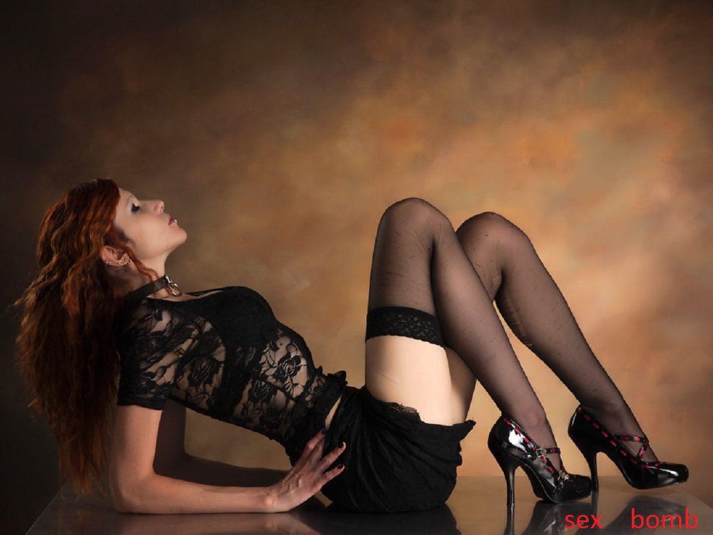 Nuova lista Sexy decolte' Tacco Tacco Tacco 9,5 Vampiri Nero Lucido Bordeaux dal 36 al 42 Dark Fashion  basso prezzo del 40%