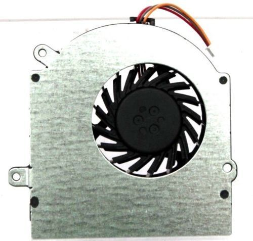 New Toshiba CPU Fan UDQFRZP02C1N 6033B0014701 UDQFZZH19C1N 6033B0012101