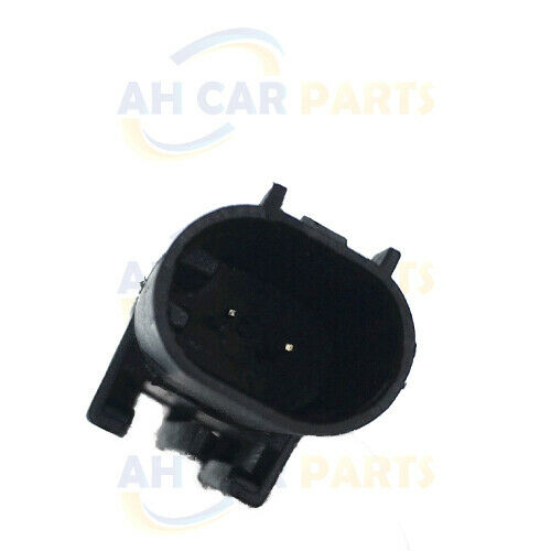 Front Left ABS SPEED SENSOR  MERCEDES-BENZ  M-CLASS W163