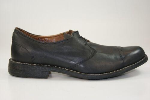 76567 Hombre Zapatos Bota Negocios Acordonados Counterpane Timberland Company 01zxqI6
