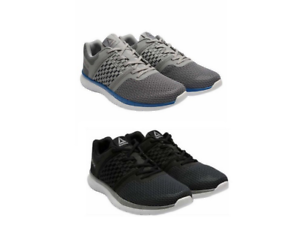 bed058ce2eb0a Image is loading Reebok-Men-039-s-PT-Prime-Runner-Athletic-