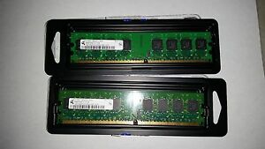 Infineon-PC2-5300-1-GB-SO-DIMM-667-MHz-DDR2-Memory-HYS64T64020HDL-3S-B