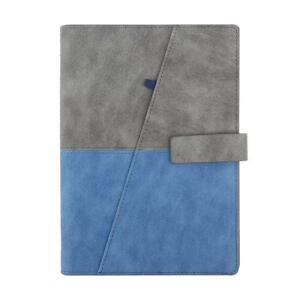 a5 6ring binder inserts business travelers notebook card bags