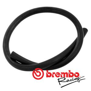 Brembo-Brake-or-Clutch-Reservoir-Hose-Pipe-For-Motorcycle-Motorbike-50cm-19-034