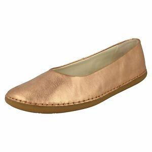 Ballerina Clarks Skylark Soar Schuhe Bronzegold8fd9cdd8f4db2bd633174a12abc58066 Mädchen Stilvolle 1TJ5uFKlc3