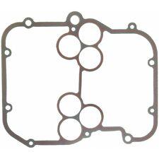 Fel-Pro MS94555 Plenum Gasket Set