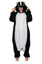 SAZAC Sulley Kigurumi Adult Costume from USA