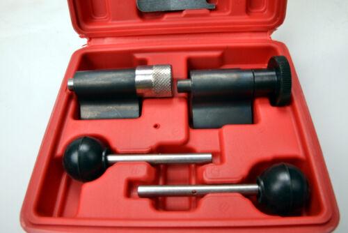 Seat Leon 1.6 1.9 2.0 TDI PD Diesel Engine crank Crankshaft Timing Lock Tool Set