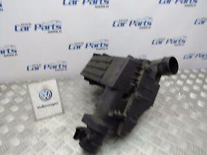 VW-Jetta-05-09-Caja-de-filtro-de-aire-3C0129607AD-5-meses-de-garantia