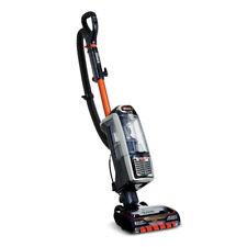 Shark 750W Vacuum Cleaner