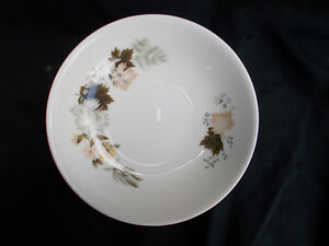 Royal-Doulton-WESTWOOD-Soup-or-Cereal-Bowl-Diameter-6-3-4-inches