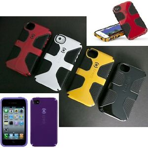 CandyShell-Armor-Hybrid-Grip-Bumper-Hard-Shockproof-Case-Cover-Apple-iPhone-4-4S