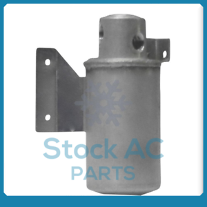 540173 New A//C ReceiverDrier for Kenworth ANY