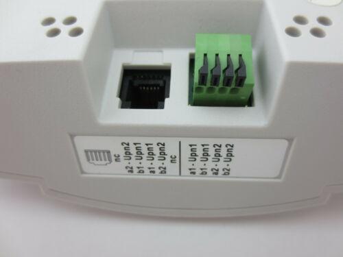 Aastra Mitel RFP22 RFP 22 TOP OVP  Re/_MwSt Dect Sender Basis Basisstation DETEWE