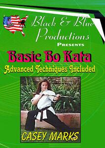 Casey-Marks-Bo-Kata-Intermediate-and-Advanced-Kata-Instructional-DVD