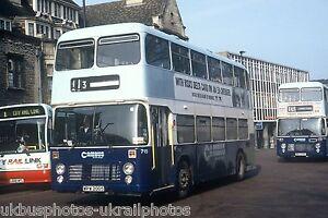 Cambus-WPW200S-Bus-Photo