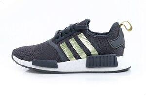 Adidas NMD_R1 W Schuhe