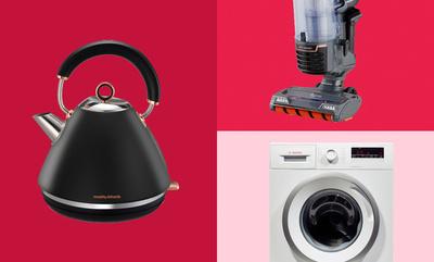 Appliance Essentials