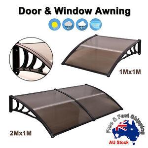 1M-2M-DIY-Window-Door-Awning-Canopy-Patio-UV-Rain-Cover-Outdoor-Sun-Shield-A