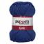 Puppets-Lyric-No-8-100-Cotton-DK-Double-Knitting-Yarn-Wool-Craft-50g-Ball thumbnail 11