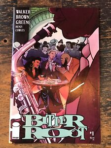 Bitter-Root-Image-1-Cover-D-2018-Williams-Variant