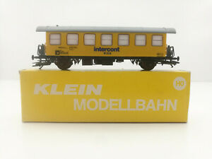 Oh-klein-modellbahn-intercont-wien-43-81-obb-908-40001-p-good-state-with-box