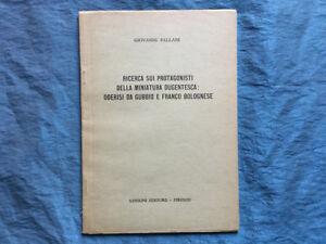 Ricerca-sui-protagonisti-della-miniatura-dugentesca-Oderisi-da-Gubbio-e-Franco