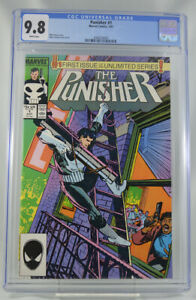 Punisher-1-CGC-9-8-White-Pages-1987