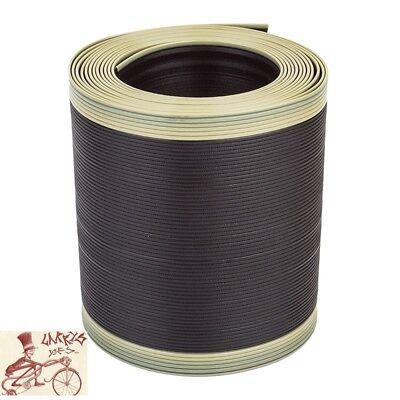 Mr Tuffy 3XL Fat Bike Tire Liner Tube Protector Mr Tuffy Tan 26//29x3.1-4.0