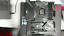 ASUS-ROG-Maximus-XI-Hero-Wi-Fi-Z390-Gaming-LGA1151Motherboard-ATX-PC821448 thumbnail 1