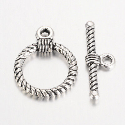 N5R7 200pcs silver joint Rings 6mm for jewelery creation