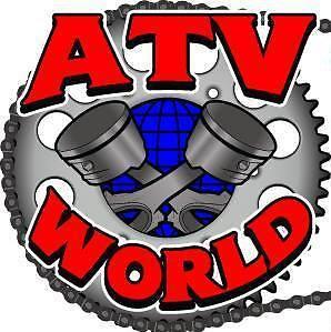 atvworldofohio
