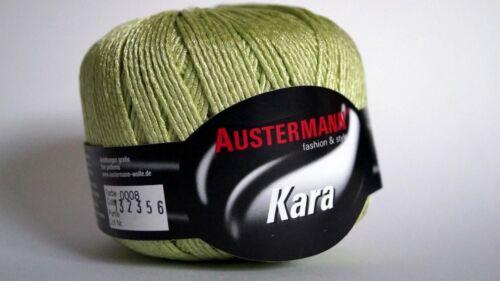 Austermann Kara