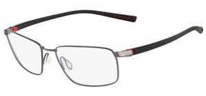 nike eyeglasses men