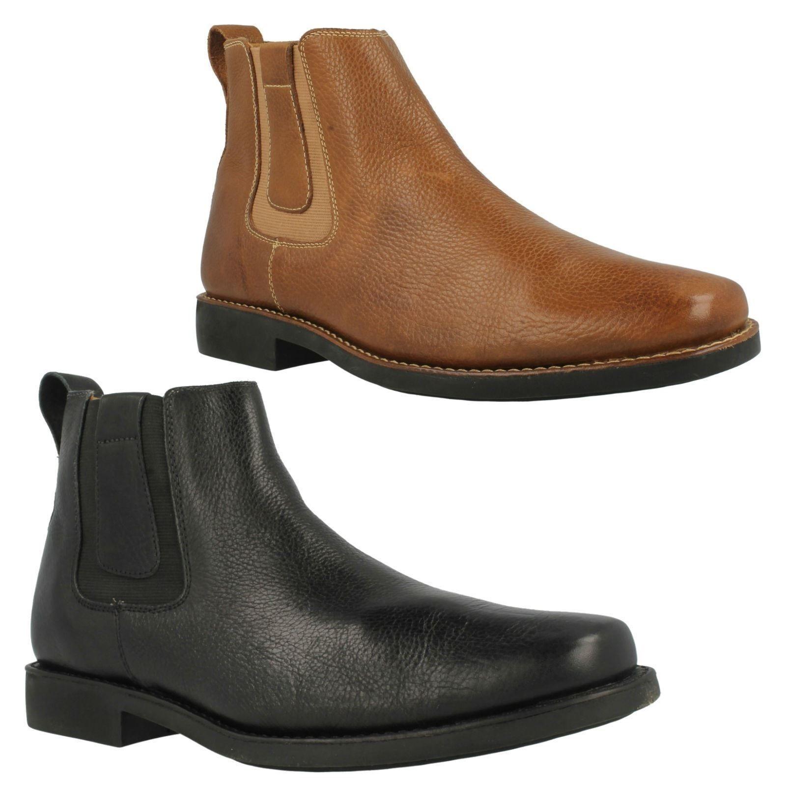 Grandes descuentos nuevos zapatos Mocassino Uomo Baerchi 3592 Primavera/Estate