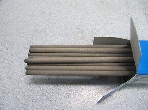 3 €/kg 8 Kg 52 Pièce Kestra Feti 130 électrodes De Soudure électrodes 4,5x450 #0574-den 4,5x450 #0574 Fr-fr Afficher Le Titre D'origine