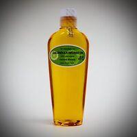 Organic Calendula Infused Oil 100% Pure Natural Oil1oz 2 Oz 4 Oz -up To 1 Gallon