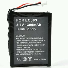 Replacement Battery for iPod Classic Photo 4 4th Gen A1099 20 30 40 60 GB U2