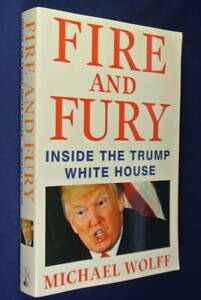 FIRE-AND-FURY-Michael-Wolff-INSIDE-THE-TRUMP-WHITE-HOUSE-Book-American-Politics