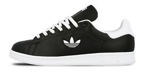 Adidas Stan Smith # BD7452 Black White