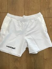Kooga Boys Antipodean II Shorts