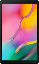 Artikelbild Samsung Tablet-PC/iPad Galaxy Tab A 10.1 LTE (2019) 1,8GHz/3GB/64GB/10,1""
