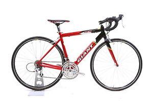 Giant-OCR-2-Road-Bike-3-x-8-Speed-Shimano-Sora-Medium-50-cm