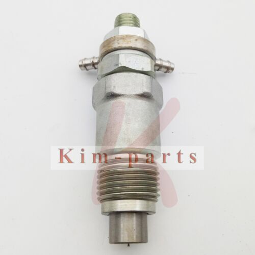 Fuel Injector Nozzel Assy 15221-53000 15271-53002 19202-53020 19202-53021 USA
